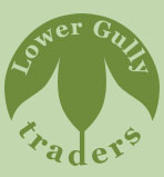 lowergully_traders